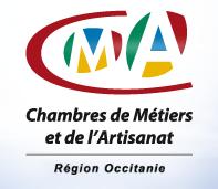 CMA Chambres de Métiers et de l'artisanat - Région Midi-Pyrénées